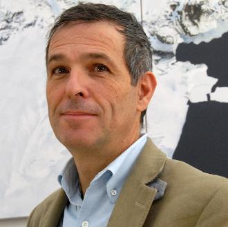 Carlo Barbante