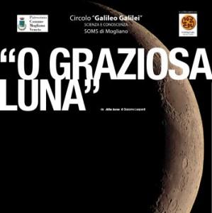GraziosaLuna