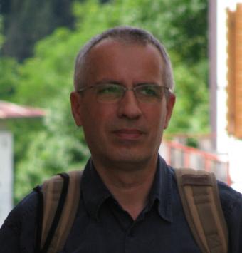 Sabino Matarrese