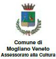 Comune di Mogliano Veneto - Assessorato alla Cultura