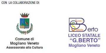 Comune di Mogliano Assessorato alla Cultura - Liceo Statale Giuseppe Berto