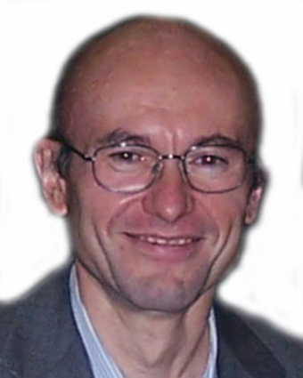 Antonio Masiero