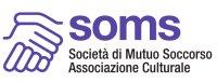 Logo SOMS
