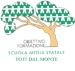 """Scuola Media Statale """"Toti Dal Monte"""" – Mogliano Veneto"""